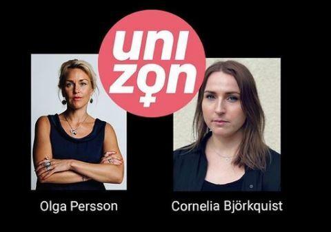 Profilbild för Kvinnor, konventioner och demokrati