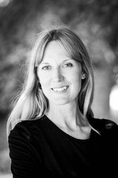 Profile image for Jenny Ehnberg