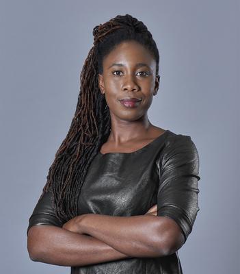 Profilbild för Marie Cham
