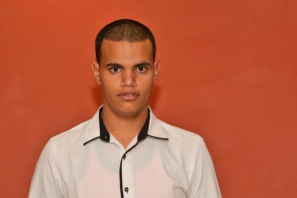 Profilbild för Slama Said Filali