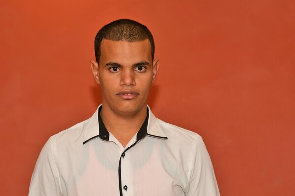 Profile image for Slama Said Filali