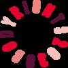 Profilbild för Sexuella rättigheter - motstånd och framgångar