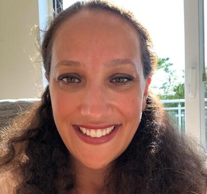 Profilbild för Diana Chafik