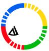 Profilbild för Lärdomar från Sametingets demokratiuppdrag 2020-2021