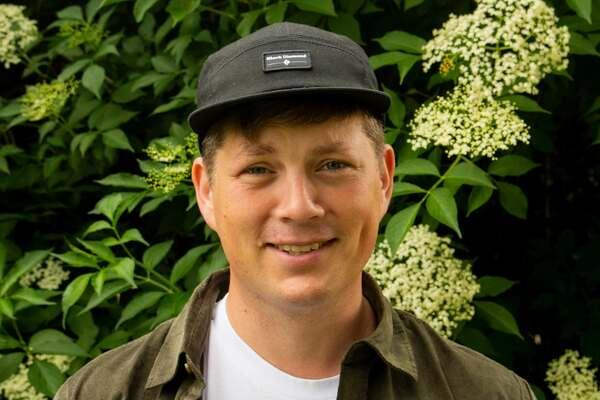 Profile image for Viktor Eckert