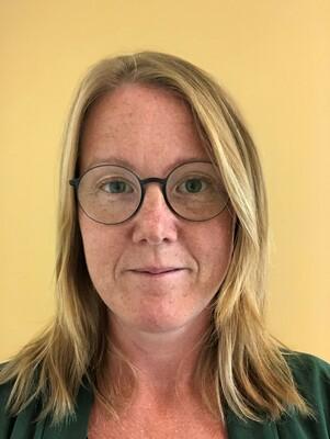 Profilbild för Elisabet Johansson