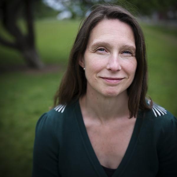 Profile image for Emmy Bornemark