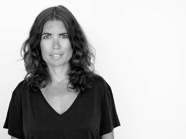 Profile image for Katarina Ramanius