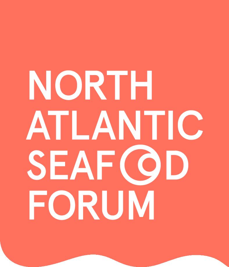 Icon for North Atlantic Seafood Forum (NASF)