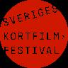 Ikon för Sveriges Kortfilmfestival