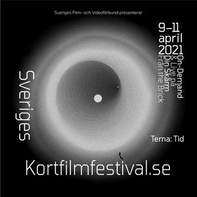 Profilbild för Festivaldag 3 - Söndag