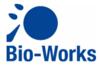Profile image for Bio-Works Technologies