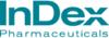 Profile image for InDex Pharmaceuticals