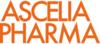 Profile image for Ascelia Pharma