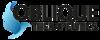 Profile image for Oblique Therapeutics