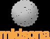 Profile image for Midsona