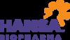Profile image for Hansa Biopharma