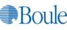 Profile image for Boule Diagnostics