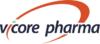 Profile image for Vicore Pharma