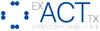 Profile image for EXACT Therapeutics