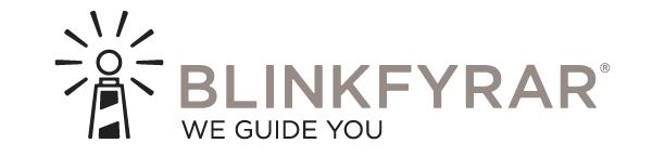 Profilbild för Blinkfyrar