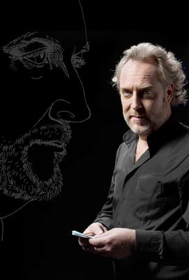 Profilbild för Dag 2 Karl Johan Bertilsson