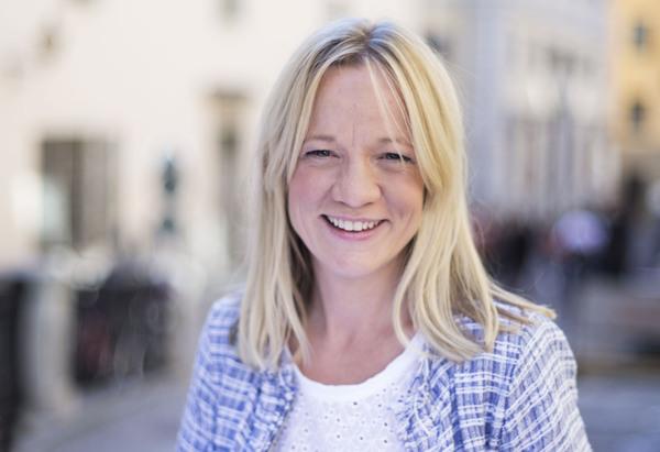 Profilbild för Emma Hernell