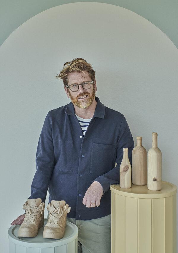 Profilbild för Stefan Nilsson