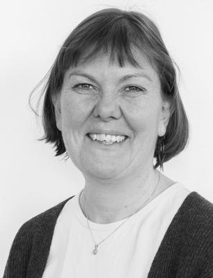 Profilbild för Ann-Charlotte Mellquist