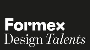 Profilbild för Dag 2 Vinnare Formex Design Talents