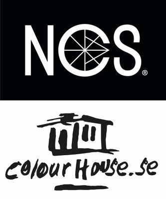 Profilbild för Dag 2 ColourHouse & NCS Colour