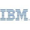 Profilbild för IBM Cloud Satellite gör publika molnet lokalt och till lägre risk