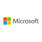 Profilbild för Microsoft Keynote