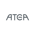 Profilbild för Sänk dina utgifter i molnet med Ateas nya tjänst!