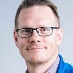 Profilbild för Atea Keynote: Gör det svåra enkelt