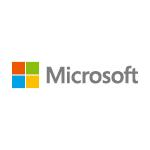 Profilbild för Microsoft Keynote: Vilka nya tekniktrender ser vi runt hörnet?