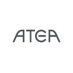 Profilbild för Atea SOC+, ditt brandlarm, din larmcentral 112 och brandkår i ett