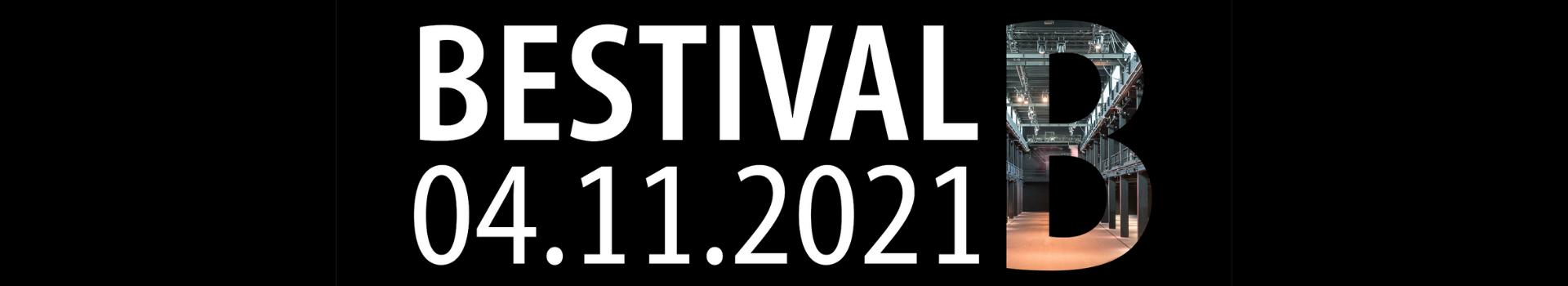 Header-Bild für BESTIVAL 2021