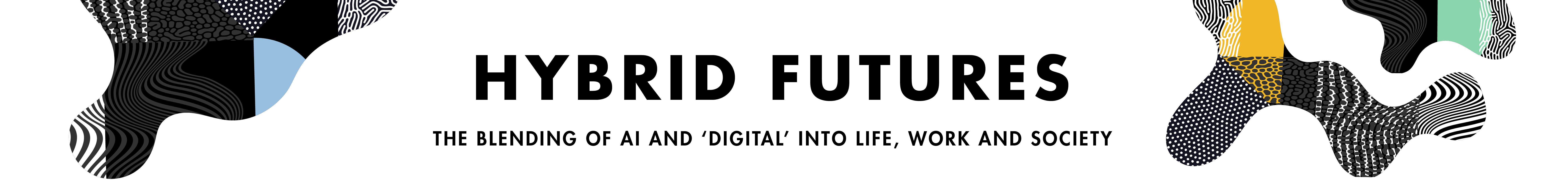 Header image for Digital Day 2021