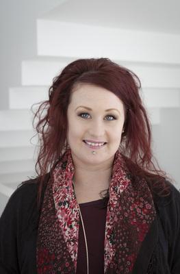 Profilbild för Denise Mångsén