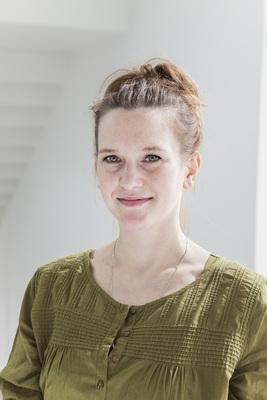 Profilbild för Karin Jonsson